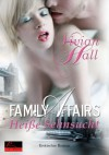 Family Affairs - Heiße Sehnsucht -