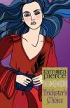 Trickster's Choice  - Tamora Pierce