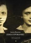 Zima o poranku - Janina Bauman