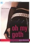 Oh My Goth - Gena Showalter
