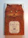 A Tomcat's Tale - Hanna Johansen, Käthi Bhend