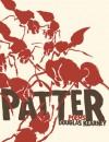 Patter - Douglas Kearney