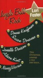 Jingle Bell Rock - Donna Kauffman, Nancy Warren, 'T.J. MacGregor',  'Janelle Denison',  'Susan Donovan',  'Alison Kent'