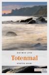 Totenmal (German Edition) - Dietmar Lykk