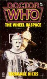 Doctor Who, The Wheel In Space - Terrance Dicks