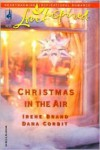 Christmas in the Air - Dana Corbit