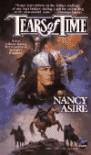Tears of Time - Nancy Asire
