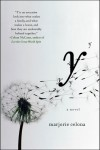 Y: A Novel - Marjorie Celona