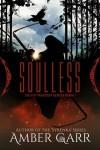 Soulless - Amber Garr