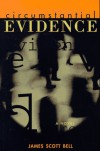 Circumstantial Evidence - James Scott Bell