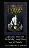 30th Anniversary DAW Fantasy - Elizabeth R. Wollheim, Lynn Abbey, Christopher Stasheff, Jennifer Roberson