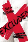 Excluded: Making Feminist and Queer Movements More Inclusive - Julia Serano