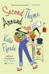 Second Thyme Around - Katie Fforde