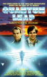 Quantum Leap: Mirror's Edge - Carol    Davis