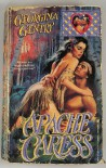 Apache Caress - Georgina Gentry
