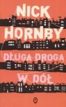 Długa droga w dół - Nick Hornby