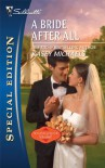 A Bride After All (Second Chance Bridal, #2) - Kasey Michaels