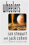 Wheelers - Ian Stewart, Jack Cohen
