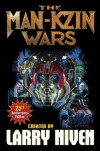 The Man-Kzin Wars - Larry Niven, Stephen Hickman, Poul Anderson, Dean Ing