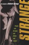 Strange: Punks and Drunks, Flicks and Kicks - Richard Strange