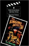 The Singing Detective - Dennis Potter