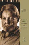 Stars in Their Courses: The Gettysburg Campaign, June-July 1863 - Shelby Foote