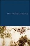 A Time in Xanadu - Lars Gustafsson, John Irons