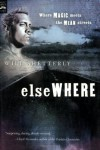 Elsewhere - Will Shetterly