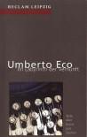 Im Labyrinth Der Vernunft. Texte über Kunst Und Zeichen - Umberto Eco