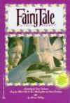 Fairy Tale: A True Story: (Movie novelization) (Cottingley Glen) - Monica Kulling