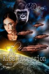 The Riss Accession - C. R. Daems