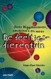 De deeltjesdierentuin / druk 1 - Jean Paul Keulen