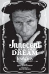 Innocent When You Dream - Tom Waits: The Collected Interviews - Mac Montandon, Frank Black