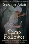 Camp Follower - Suzanne Adair