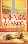 Wife for a Westmoreland - Brenda Jackson