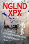 NGLND XPX - Ian Hutson
