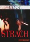 Strach - Thomas H. Cook