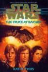 The Truce at Bakura (Star Wars) - Kathy Tyers