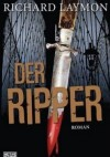 Der Ripper - Richard Laymon