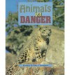 Animals In Danger (Earth Awareness) - Gare Thompson
