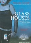 Glass Houses  - Rachel Caine, Cynthia Holloway
