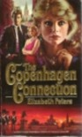 The Copenhagen Connection - Elizabeth Peters