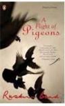 A Flight of Pigeons - Ruskin Bond