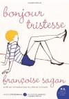 Bonjour Tristesse - Irene Ash, Diane Johnson
