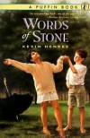 Words of Stone - Kevin Henkes
