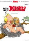 Syn Asteriksa - Albert Uderzo