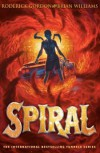 Spiral - Roderick Gordon, Brian  Williams