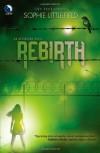 Rebirth - Sophie Littlefield
