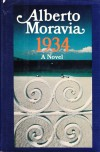 1934 - Alberto Moravia, W. Weaver