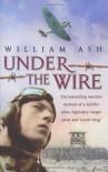 Under The Wire - William Ash